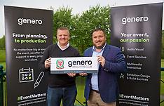 180516 FAW Genero Partnership