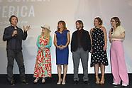 11/02/19: Irish Screen America