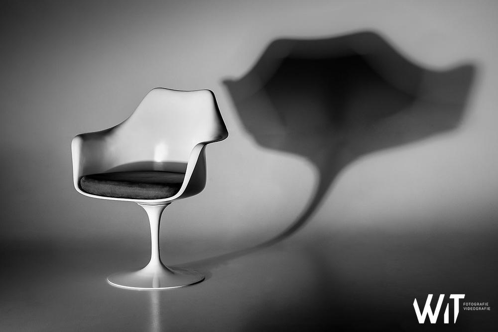 Classic Chairs for Buro International © Jürgen de Witte