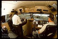 02: RAILROAD LOCOMOTIVE CAB