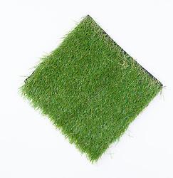 NoMow artificial grass