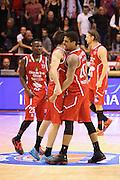DESCRIZIONE : Campionato 2015/16 Giorgio Tesi Group Pistoia - Sidigas Avellino<br /> GIOCATORE : Blackshear Wayne<br /> CATEGORIA : Esultanza Fair Play<br /> SQUADRA : Giorgio Tesi Group Pistoia<br /> EVENTO : LegaBasket Serie A Beko 2015/2016<br /> GARA : Giorgio Tesi Group Pistoia - Sidigas Avellino<br /> DATA : 25/10/2015<br /> SPORT : Pallacanestro <br /> AUTORE : Agenzia Ciamillo-Castoria/S.D'Errico<br /> Galleria : LegaBasket Serie A Beko 2015/2016<br /> Fotonotizia : Campionato 2015/16 Giorgio Tesi Group Pistoia - Sidigas Avellino<br /> Predefinita :