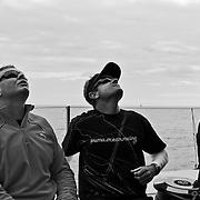 Puma Ocean Racing