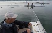 20140722/23 Russian Rowing Team, Training, Lake Pusiano. Erba, ITALY