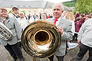 LUXEMBOURG - Dancing Procession of Echternach