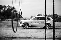 2016 Jeep Warrior Race #Warrior4   Powered by Reebok - Captured by www.danielcoetzee.co.za for www.zcmc.co.za