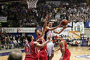 DESCRIZIONE : Desio Eurolega 2011-12 Bennet Cantu Olympiacos<br /> GIOCATORE : Andrea Cinciarini<br /> CATEGORIA : Passaggio<br /> SQUADRA : Bennet Cantu<br /> EVENTO : Eurolega 2011-2012<br /> GARA : Bennet Cantu Olympiacos<br /> DATA : 09/11/2011<br /> SPORT : Pallacanestro <br /> AUTORE : Agenzia Ciamillo-Castoria/G.Cottini<br /> Galleria : Eurolega 2011-2012<br /> Fotonotizia : Desio Eurolega 2011-12 Bennet Cantu Olympiacos<br /> Predefinita :
