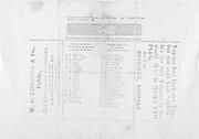 "GAA Munster Senior Hurling Championship Final at Thurles,.03101926MSHCF.Tipperary v Cork  Third Game.03.10.1926, 10.03.1926, 3rd October 1926.Tipperary.M Kennedy, J Leahy, A O'Donnell, M Darcy, P Dwyer, J J Callanan, M Kennedy, M Mockler, S Kenny, P Cahill, M Leahy, S Hackett, J Gleeson, P Leahy, P Collison, J J Hayes, E Fahy, M Ryan, J O'Meara, T Treacy, W O""Brien,.Cork.John Coughlan, Eugene Coughlan, Denis B Murphy, Ed O'Connell, James Hurley, Matthew Murphy, David Ahern, Patrick A, William Higgins, Maurice Murphy, Michael Murphy, Sean Murphy (capt), Eugene O'Connell, James Kennedy, Michael Scannell, Pat Delea, J Egan, M O'Connell, P O'Sullivan."