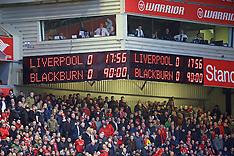 150308 Liverpool v Blackburn