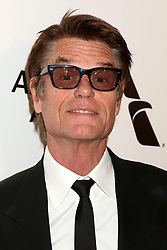 February 24, 2019 - West Hollywood, CA, USA - LOS ANGELES - FEB 24:  Harry Hamlin at the Elton John Oscar Viewing Party on the West Hollywood Park on February 24, 2019 in West Hollywood, CA (Credit Image: © Kay Blake/ZUMA Wire)