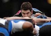 20070127  Bath Rugby vs Harlequins