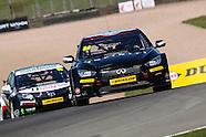 MSA BritishTour Car Championship 180415