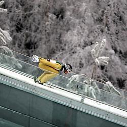 20110227: NOR, FIS Nordic World Ski Championships 2011 in Holmenkollen
