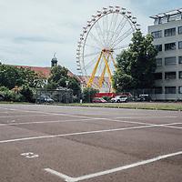 Kulturhauptstadt MD2025