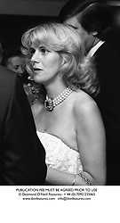 CAMILLA PARKER BOWLES in July 1979. IKI 25<br /> PUBLICATION FEE MUST BE AGREED PRIOR TO USE