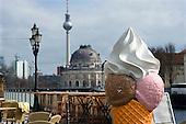 Berlin 1989-2009