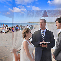 Jon & Suzi's Wedding Selection