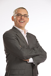 Simon Ratcliffe, Operations Director, Just Group