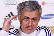 Chelsea Press Conference 210314