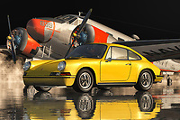Why is The Porsche 911 the Ultimate Sports Car?<br /> <br /> Why is The Porsche 911 the most iconic sports car? Is it the sleek design and sleek body exuding class and sophistication? Is it its unrivaled speed and ability to win races? Or is it its price tag that makes it the most expensive sports car? Whatever the reason, the Porsche 911 has won the hearts of sports car enthusiasts all over the world.<br /> <br /> The engineering: For those who cannot afford the most luxurious sports cars, the Porsche 911 might be the perfect choice. With its flat roof and extremely high pressure cooling system, the Porsche 911 keeps its speed and performance at the very high level. In addition, the engineers have managed to fit a lot of other features into this car; these include sports kits, performance parts, aerodynamic parts, and more. The result is an extremely dynamic sports vehicle. The airbox vents, coupled with the powerful engines, provide a comfortable driving experience.<br /> <br /> The design: A lot of people love the sleek and stylish designs of the Porsche 911. However, they cannot deny the fact that this car is no ordinary vehicle. When you take a look at it, you will find out that the body lays low and slopes to one side when you are looking at the back of the car. In addition to that, the headlights are surrounded by a slim metal band that extends from the headlights to the rear end. This feature provides for a better light view. Additionally, the headlights are protected by a sheet that is placed over the headlights.