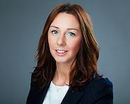 Corporate Headshots Macmillan Davies Recruitment