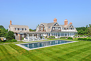 Select 249 Further Lane, East Hampton, NY