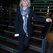 NLD/Zaandam/20131113 - Inloop premiere Nederland Musicalland,