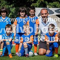 2009-Sportteam-Echipa