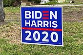News-Election 2020-Oct 24, 2020