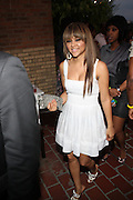 19 July 2010-New York, NY- Kat Deluna at The Belle Affair powered by Belevedre Grapefruit Vodka  and hosted by Emil Welbekin to celebrate the birthday of Dating Expert Demetria Lucas, who is highly regarded and followed by millions of readers and high profile peers through her wildly popular dating and relationships blog, held at the Shelbourne Hotel Rooftop on July 19, 2010 in New York City.