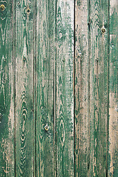 Close-up of a wooden door, Tapolca, Hungary