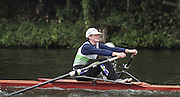 """Henley on Thames. Henley. GREAT BRITAIN;  <br /> Commercial Rowing Club.  Ireland <br /> (M. Hussey)<br /> 1995 Women's Henley Regatta. Henley Reach. River Thames.<br /> <br /> [Mandatory Credit; """"Photo, Peter Spurrier/Intersport-images]"""