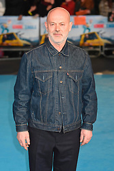 """Keith Allen, """"Eddie The Eagle"""" - European Premiere, Odeon Leicester Square, London  17.03.16. EXPA Pictures © 2016, PhotoCredit: EXPA/ Photoshot/ Michael Melia<br /> <br /> *****ATTENTION - for AUT, SLO, CRO, SRB, BIH, MAZ, SUI only*****"""