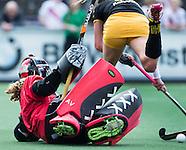 2013-1014 A'dam-Den Bosch play offs