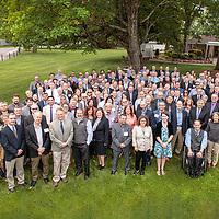 GZA Annual Meeting 06-06-19