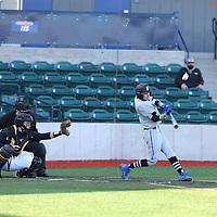 Baseball: Finlandia University Lions vs. University of Wisconsin-Oshkosh Titans