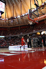 2015-16 College Games and Event Photos