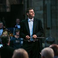 Cambridge Philharmonic Orchestra