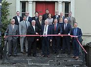 Mayo Leo Burleigh House Group