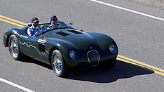 020- 1952 Jaguar C-Type