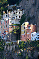 Houses of Amalfi, Italy .<br /> <br /> Visit our ITALY HISTORIC PLACES PHOTO COLLECTION for more   photos of Italy to download or buy as prints https://funkystock.photoshelter.com/gallery-collection/2b-Pictures-Images-of-Italy-Photos-of-Italian-Historic-Landmark-Sites/C0000qxA2zGFjd_k