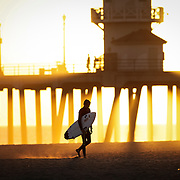 3/1/13 6:42:31 PM --- SURFING SPORTS SHOOTER ACADEMY 010 --- <br /> Photo by Junfu Han, Sports Shooter Academy