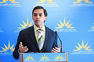 LIBRE Immigration Forum