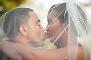 Tamika & Carlton Griffin