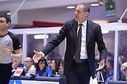 DESCRIZIONE : Brindisi  Lega A 2015-16 Enel Brindisi Pasta Reggia Juve Caserta<br /> GIOCATORE : Sandro Dell'Agnello<br /> CATEGORIA : Allenatore Coach Fair Play Mani<br /> SQUADRA : Pasta Reggia Juve Caserta<br /> EVENTO : Enel Brindisi Pasta Reggia Juve Caserta<br /> GARA :Enel Brindisi  Pasta Reggia Juve Caserta<br /> DATA : 24/04/2016<br /> SPORT : Pallacanestro<br /> AUTORE : Agenzia Ciamillo-Castoria/M.Longo<br /> Galleria : Lega Basket A 2015-2016<br /> Fotonotizia : <br /> Predefinita :