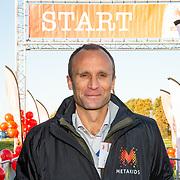 NLD/Ouderkerk aan de Amstel/20181118- Metakids Obstacle Race, Martijn de Greve