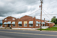 82 Ashby Avenue
