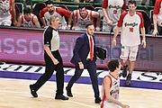 DESCRIZIONE : Campionato 2014/15 Serie A Beko Dinamo Banco di Sardegna Sassari - Grissin Bon Reggio Emilia Finale Playoff Gara4<br /> GIOCATORE : Luigi LaMonica<br /> CATEGORIA : Postgame<br /> SQUADRA : AIAP<br /> EVENTO : LegaBasket Serie A Beko 2014/2015<br /> GARA : Dinamo Banco di Sardegna Sassari - Grissin Bon Reggio Emilia Finale Playoff Gara4<br /> DATA : 20/06/2015<br /> SPORT : Pallacanestro <br /> AUTORE : Agenzia Ciamillo-Castoria/GiulioCiamillo