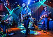 Jamestown Revival 11/16/2014