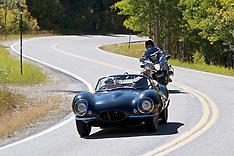 051-1957 Jaguar XKSS